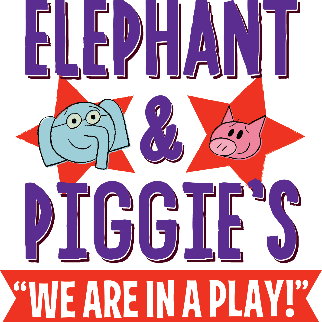Elephant and Piggie Thumbnail Image