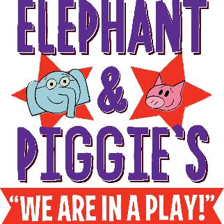 Elephant and Piggie Thumbnail Image