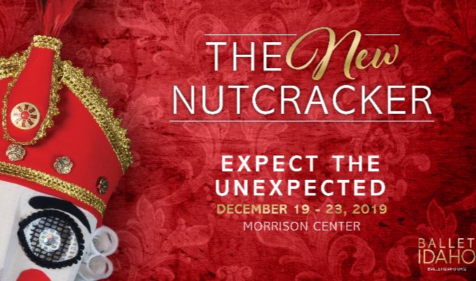 2019 Nutcracker 678x400