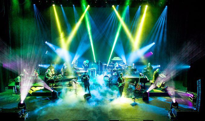mannheim steamroller 2017 tour dates
