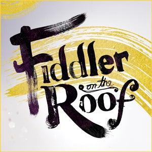 300x300-Fiddler.jpg