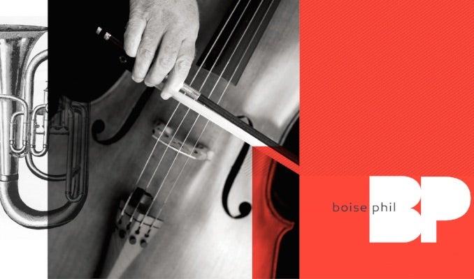 virtuoso event image