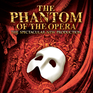 Phantom of the Opera Thumbnail Image