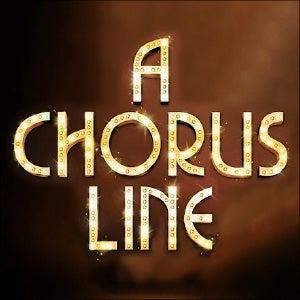 A Chorus Line Thumbnail