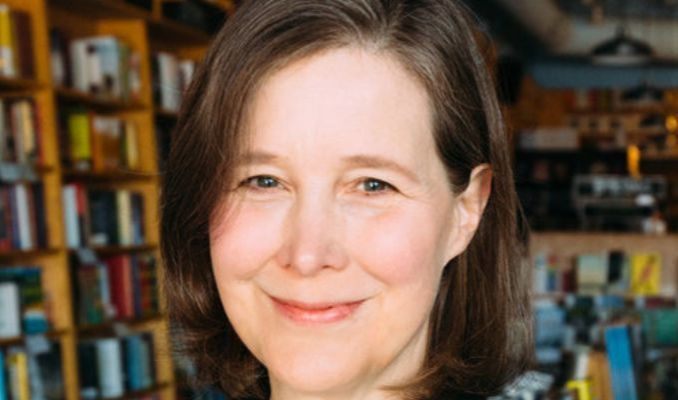Ann Patchett 678X400.png