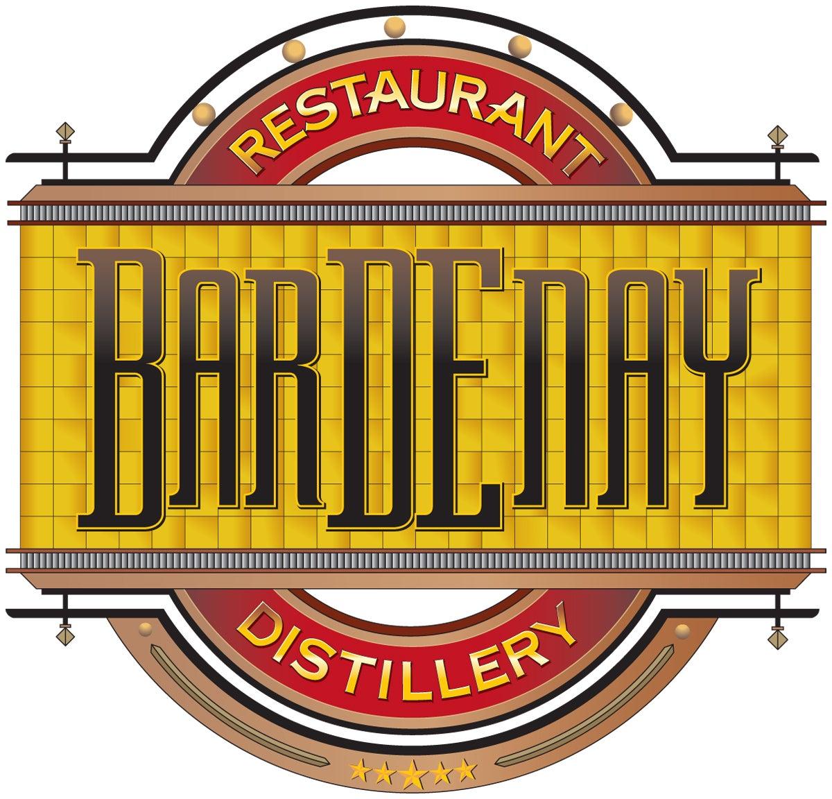 Bardenay logo.jpg