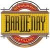 Bardenay logo