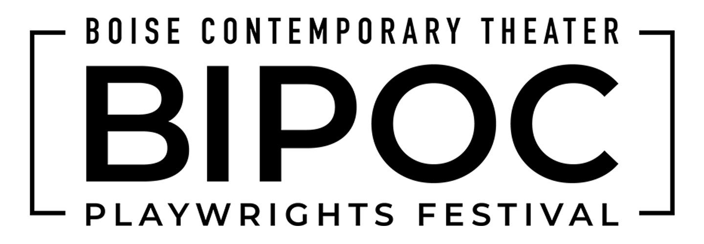 BIPOC PLAYWRIGHTS FESTIVAL