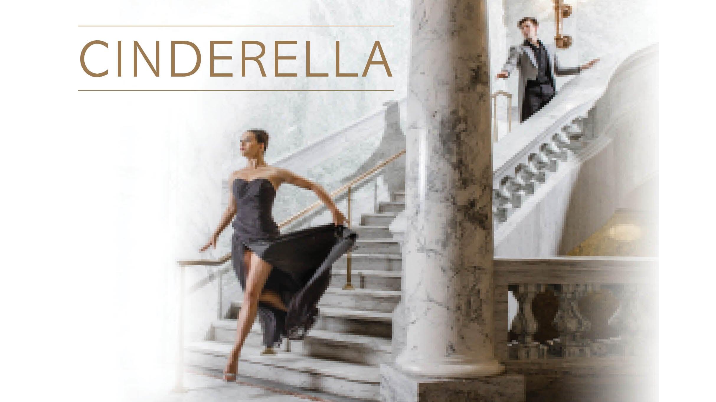 BI Cinderella 2426x1365.jpg