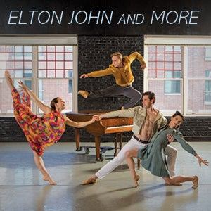 BI MC 300x300 Elton John.jpg