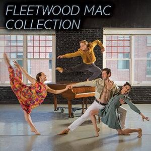 Fleetwood Mac Thumbnail