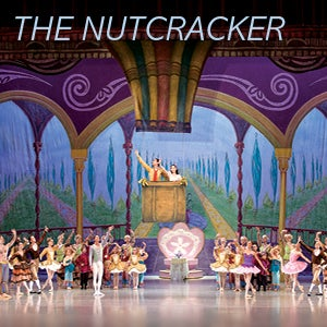 BI MC 300x300 Nutcracker.jpg