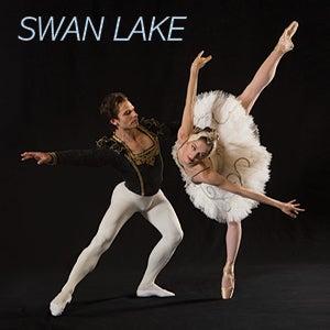 BI MC 300x300 Swan Lake.jpg