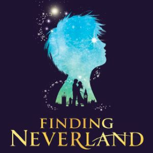 Finding Neverland Thumbnail
