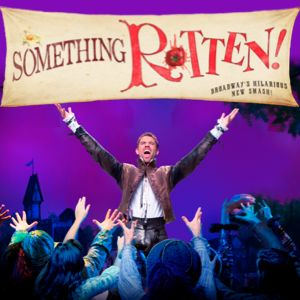 Something Rotten Thumbnail
