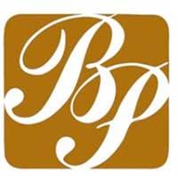 Boise Philharmonic Logo Thumbnail