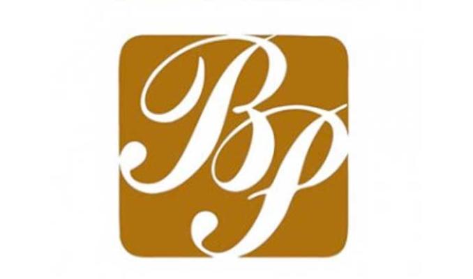 Boise Philharmonic Logo Event Image
