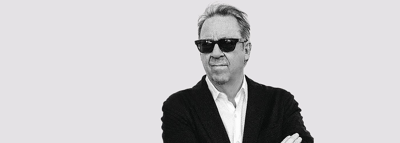BOZ SCAGGS - POSTPONED