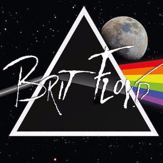 Brit Floyd Thumbnail