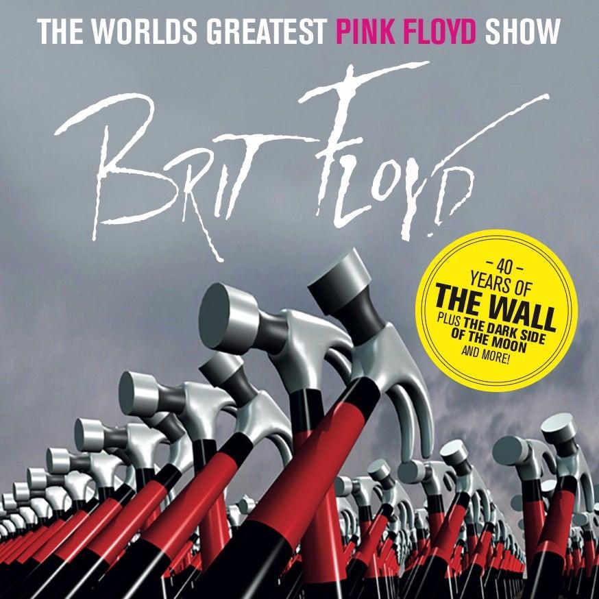 Brit Floyd A5 flyer.png