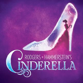 Cinderella Thumbnail Image