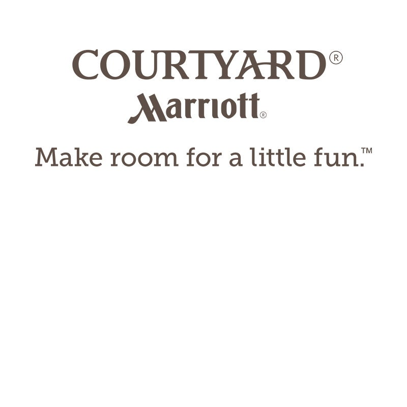 Courtyard Marriott Logo.jpg