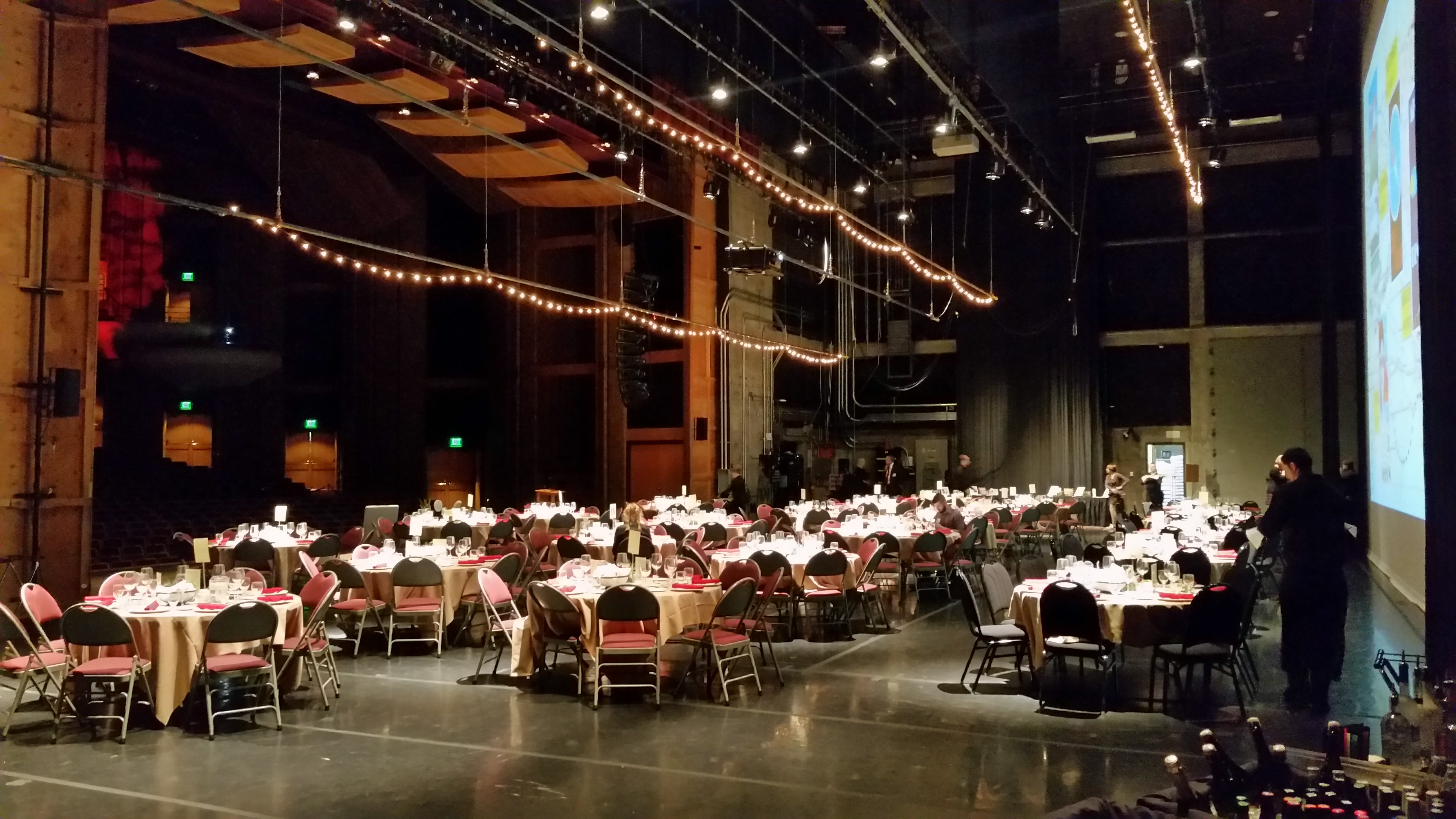 Dinner on the Stage Gallery Image.jpg