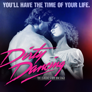 Dirty Dancing Thumbnail Image