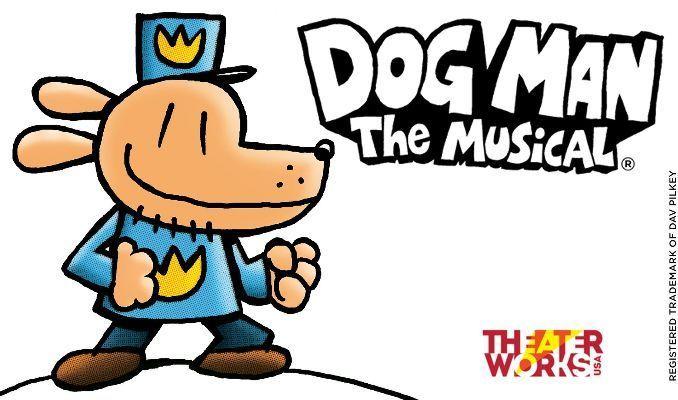 DogMan 678x400