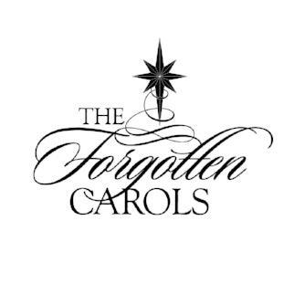 The Forgotten Carols logo thumbnail image