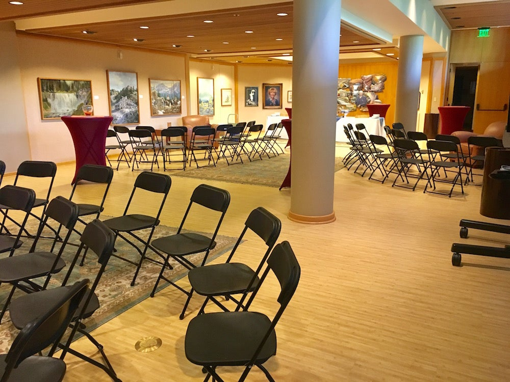 Founders Room with Seating for an Event Gallery Image.jpg