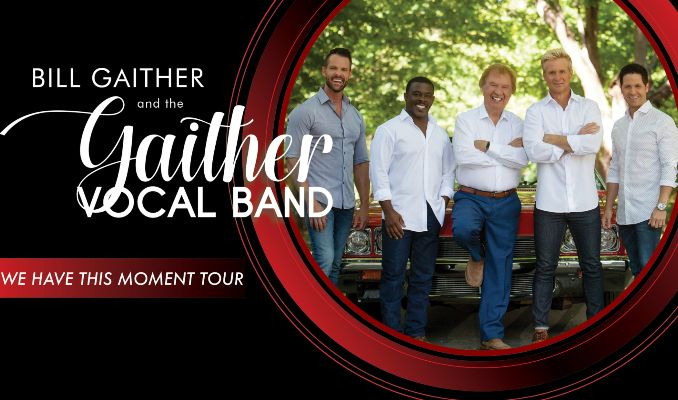 Gaither Vocal Band 19