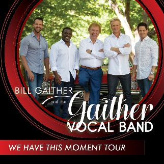 Gaither Vocal Band 19 Thumbnail