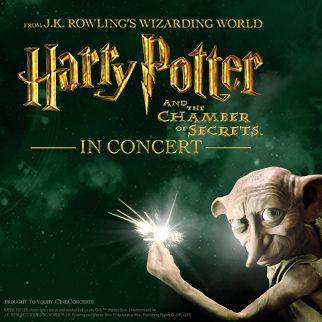 Harry Potter 2 Thumbnail