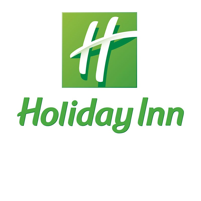 Holiday Inn Airport Logo.jpg