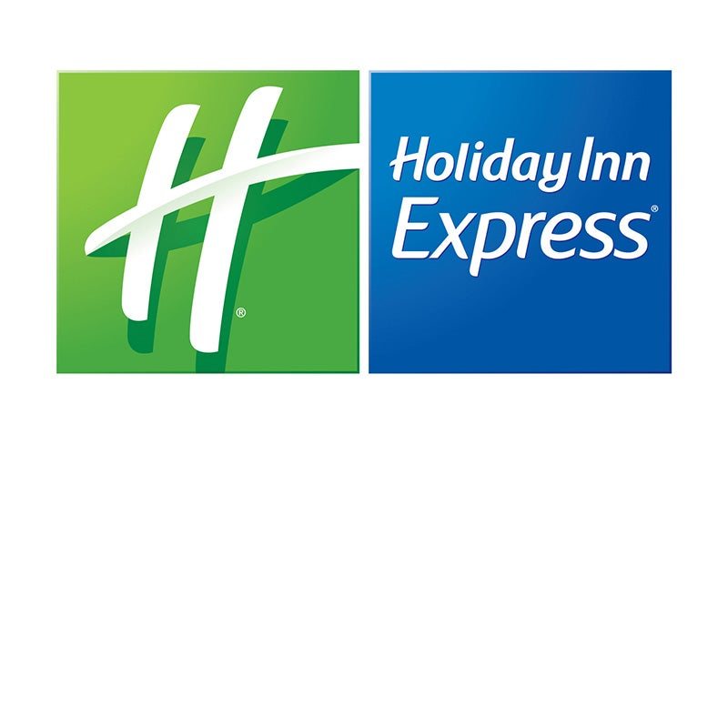 Holiday Inn Express Logo.jpg