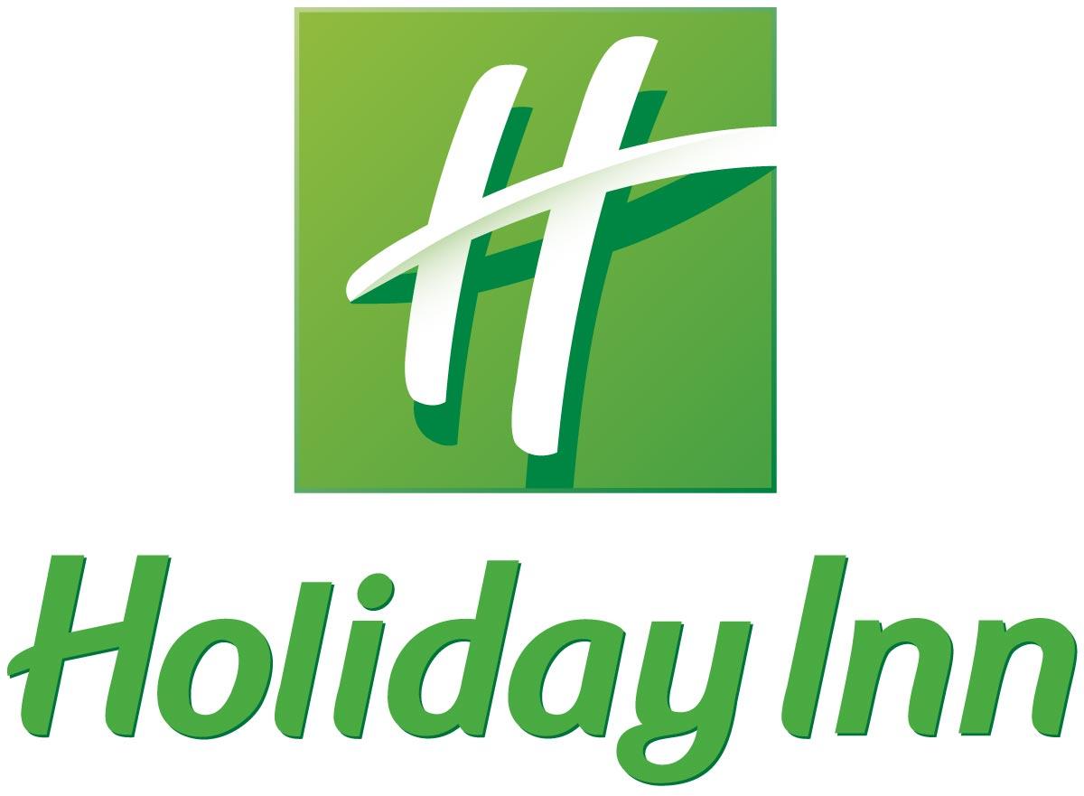 Holiday Inn Airport logo.jpg