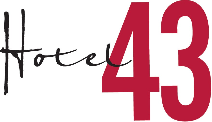 Hotel 43 logo.jpg