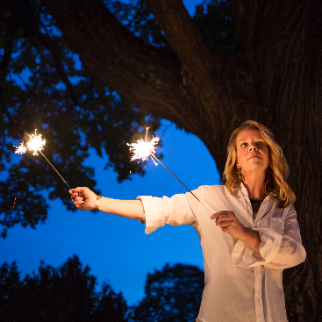 Mary Chapin Carpenter Thumbnail Image