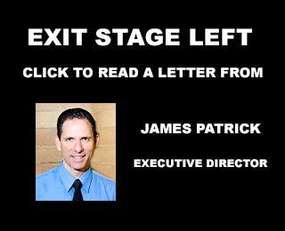 JP EXIT.jpg