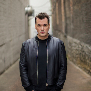 Jim Jefferies.jpg