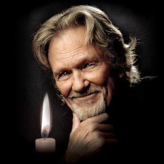 Kris Kristofferson Thumbnail Image