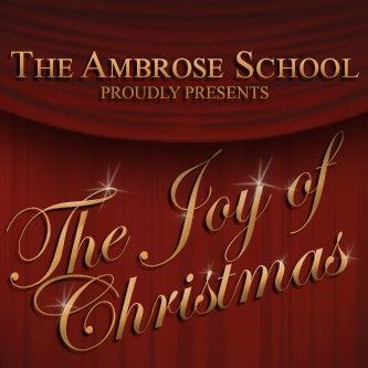 Ambrose School Image