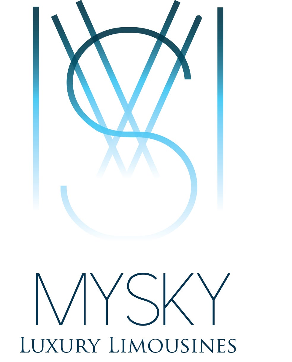 MySky Luxury Limousine logo.jpg