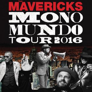 Mavericks Thumbnail
