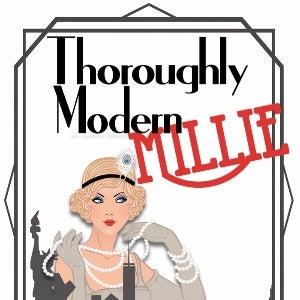 Millie-logo-for-website.jpg