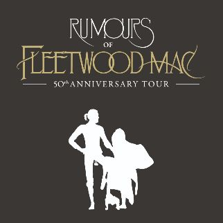 Rumours of Fleetwood Mac thumbnail