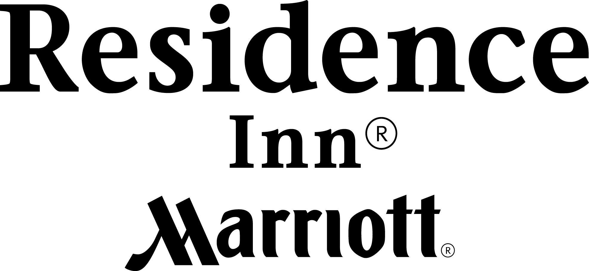 Riverside Inn logo.jpg