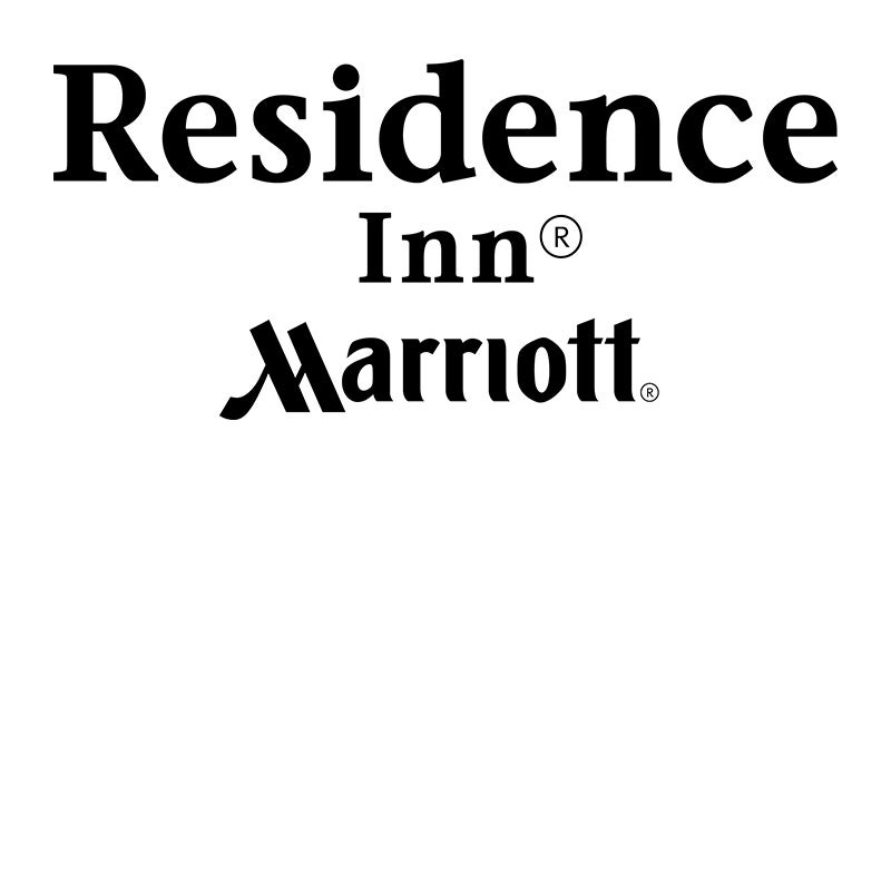 Residence Inn Marriott Logo.jpg