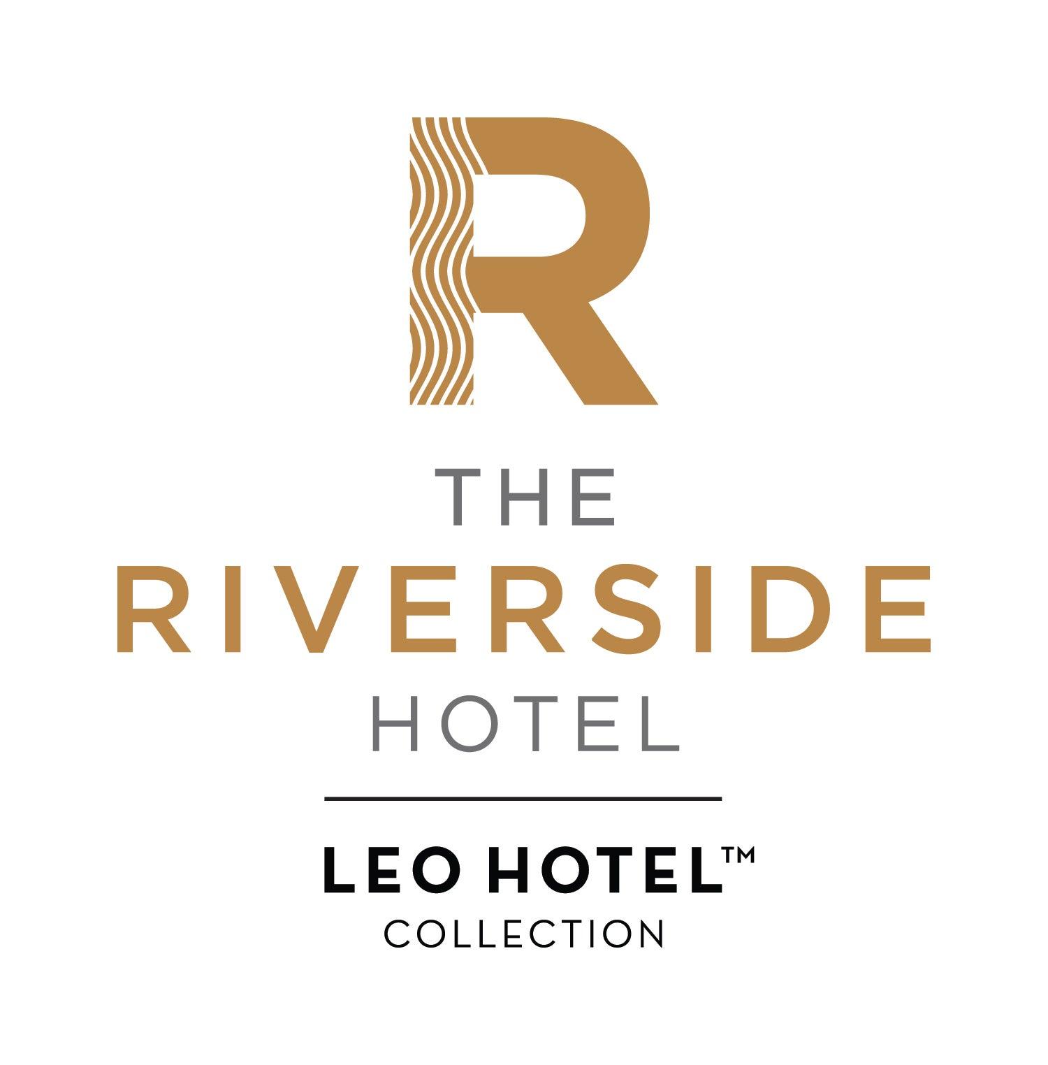 Riverside Hotel logo.jpg